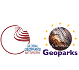 UNSECO GLOBAL GEOPARKS