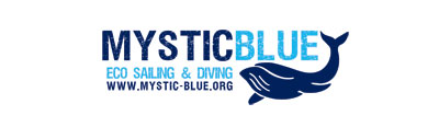 *MYSTIC BLUE ECO SAILING