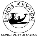 MUNICIPALITY OF SKYROS