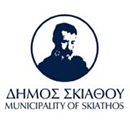 MUNICIPALITY OF SKIATHOS