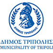 MUNICIPALITY OF TRIPOLIS