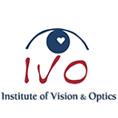 INSTITUTE OF VISION & OPTICS