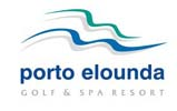 *PORTO ELOUNDA GOLF & SPA RESORT