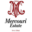 MERCOURIS ESTATE S.A.